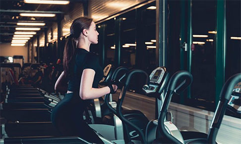 5 HEALTH BENEFITS OF CARDIO WORKOUT YOU SHOULD NEVER IGNORE