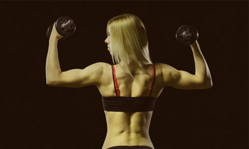 7 LIFTING FACTS FOR WOMEN NOBODY HAS SAID YET