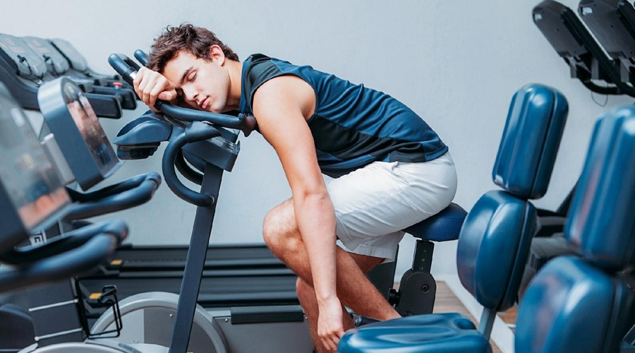 10 Exercises to Avoid to Save Yourself from Injury