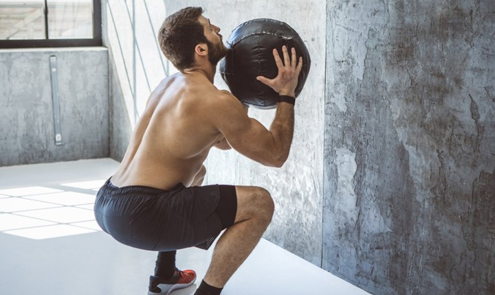Best Hip-Strengthening Exercises That You Need to Master Today