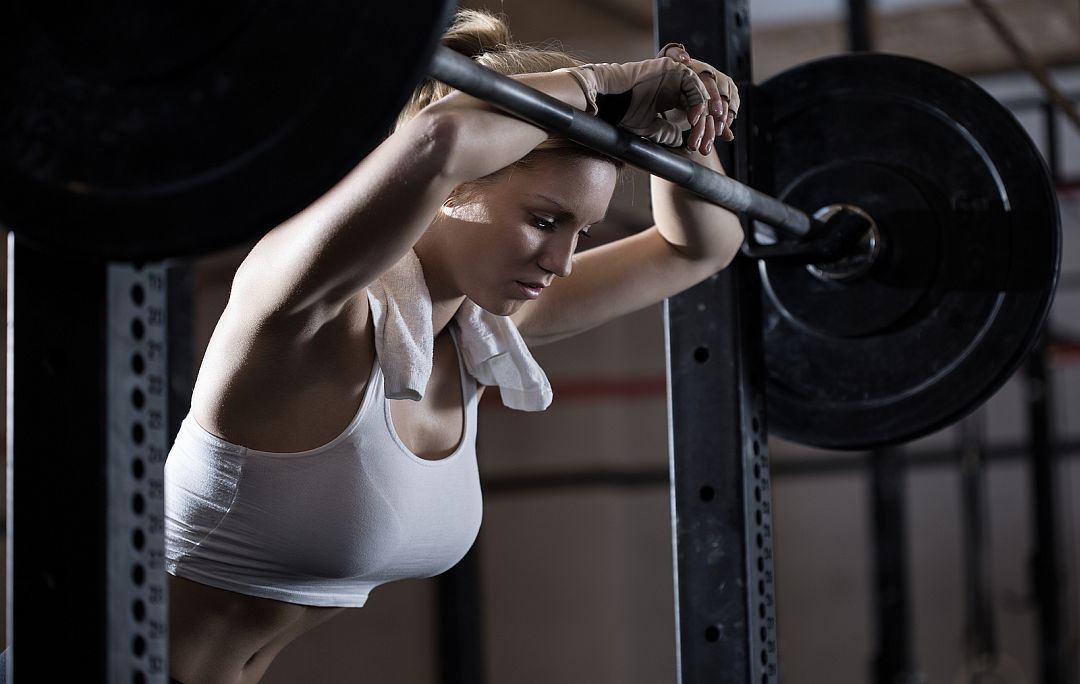 13 Biggest Fitness Myths That Have No Relation to Reality