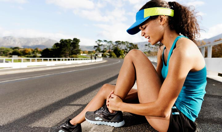 9 Most Effective Ways to Avoid Workout Injuries
