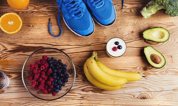 What to Eat Before Workout: Know about Your Pre-Workout Meal