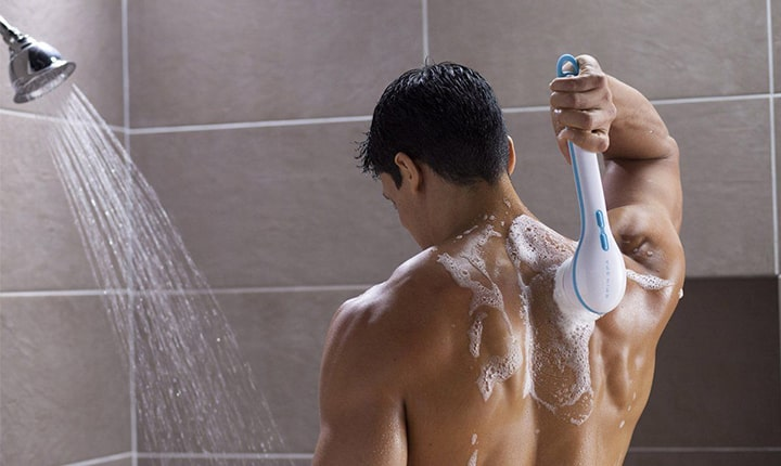 Showering After a Workout: Is It Good or Bad?