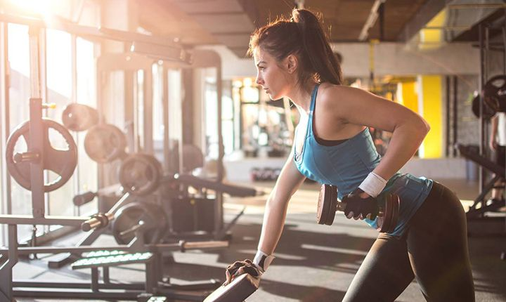 Why is it important to time your workouts