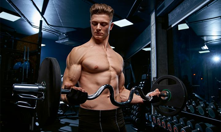 Easy ways to figure out how much weight should you lift